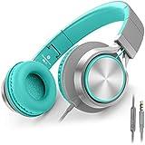 Betron EMR90 Wireless Bluetooth Headphones,...