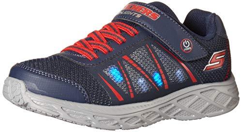 Skechers Dynamic-flash, Zapatillas Niños
