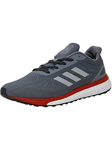 adidas Response lt Running Casual Zapatos,
