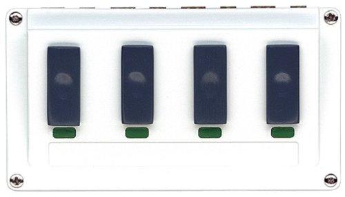 Märklin 72750 - Signal-Schaltpult