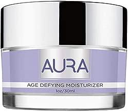 Best aura revive cream Reviews