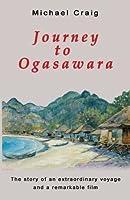 Journey to Ogasawara