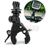 MYA Fahrradhalterung für Fotokamera