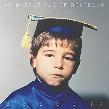 As Narrativas de Beltrano