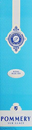 Pommery-Royal-Blue-Sky