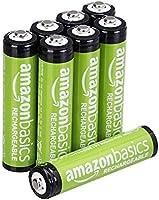 Bis zu 30% Rabatt bei Elektronikzubehör von AmazonBasics