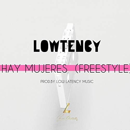 Lowtency