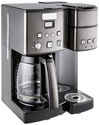 How to Pick the Best coffee maker with hot water dispenser in 2021