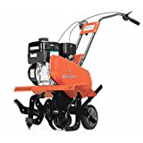 Husqvarna FT900-CA Adjustable Width...