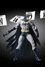 Best batman the long halloween action figures Reviews