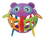 Playgro Juguetes para Bebés y primera infancia