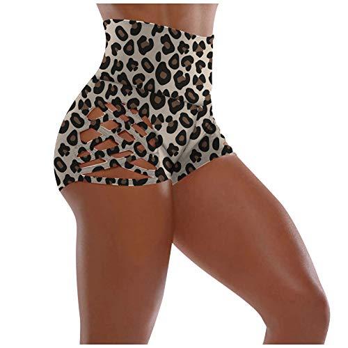 2021 Fahrrad-Shorts für Damen, Leggings, Shorts, Butt Lift Workout, Scrunch Leggings, Laufhose, Yogahose