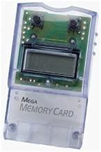 Performance Mega Memory Card
