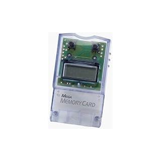 Performance Mega Memory Card (B00000K4YH) | Amazon price tracker / tracking, Amazon price history charts, Amazon price watches, Amazon price drop alerts