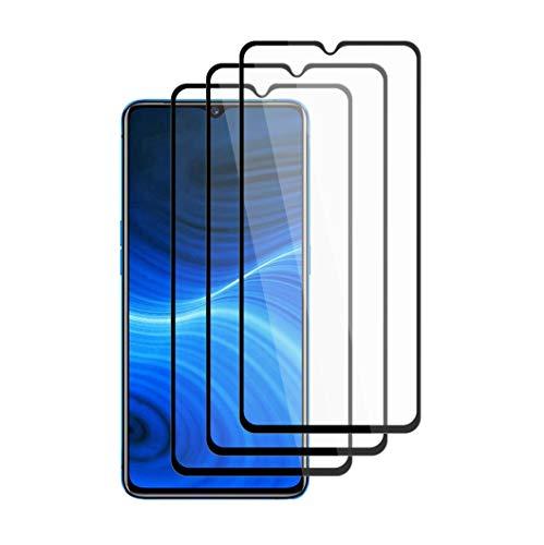 Henxunton Realme X2 Pro 6.5