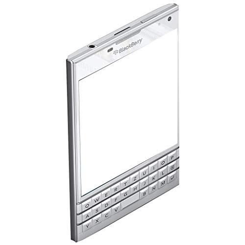 BlackBerry -   Passport Smartphone