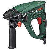 Bosch PBH 2600 RE + PMD 7