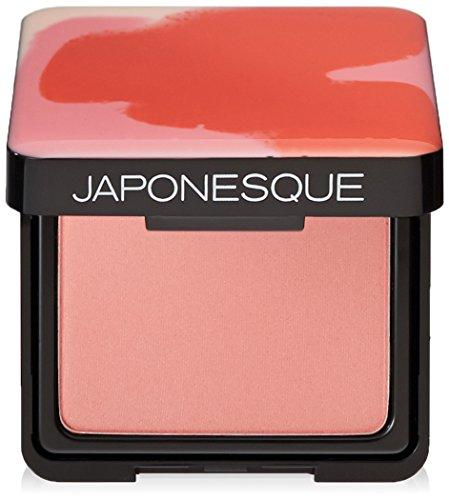 JAPONESQUE Velvet Touch Blusher