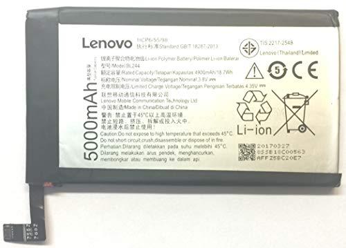 Motorola U9 - Tapa trasera para Motorola U9, color rosa
