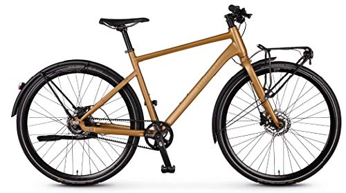 Rabeneick TX7C Urban Bike 2020 (28