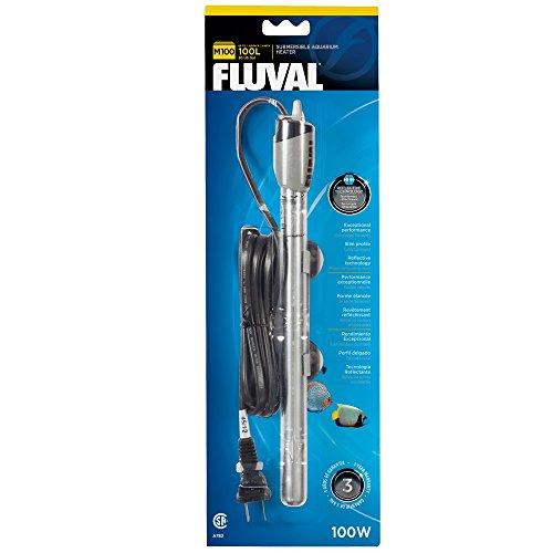 Fluval M Premium-Aquarienheizer 100 Watt