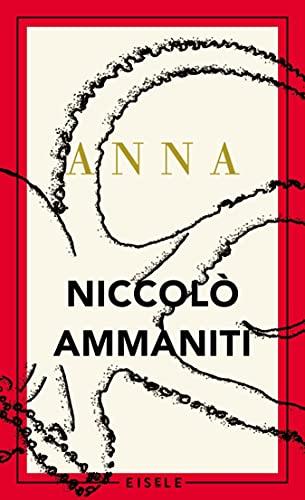 Anna: Roman. Das Buch zur aktuellen TV-Serie