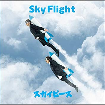 Sky Flight