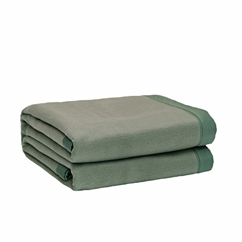 Buy Bargain CUDDLE DREAMS Silk Blanket for All Seasons, Premium Mulberry Silk, Naturally Soft, Breat...