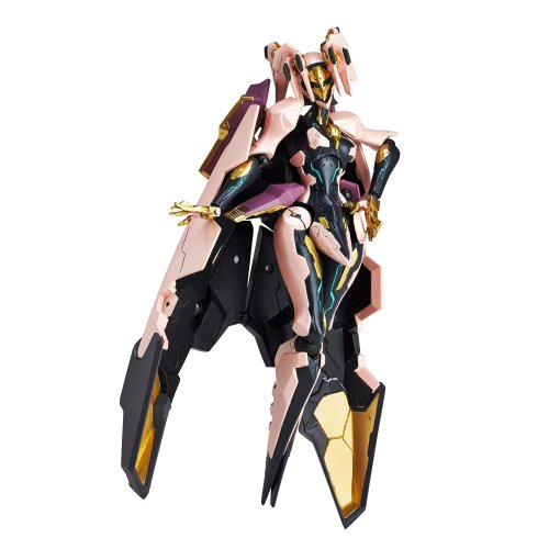 Zone of the Enders: The 2nd Runner [Ardjet] (Revoltech Yamaguchi No.130)