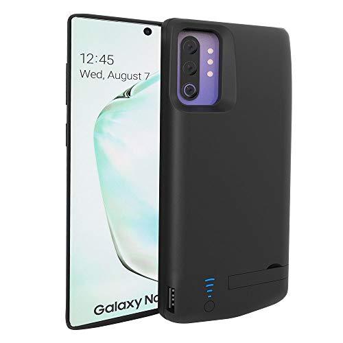 Wili Coque iphone 11 Pro Magnétique Métal étui Protection à 360 Degrés Antichoc