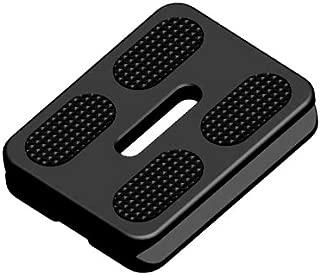 Benro PU50 QR Universal Plate