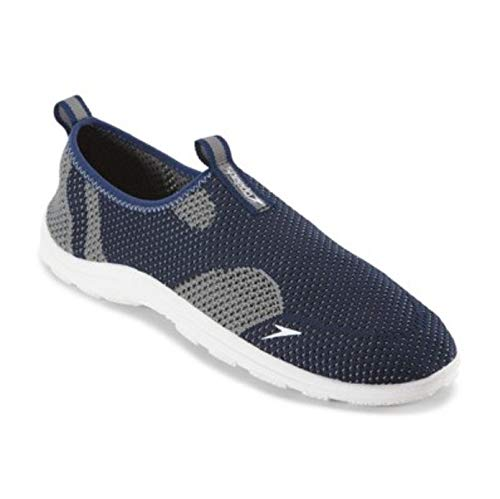 Speedo Adult Men's Surf Knit Water Shoes Small