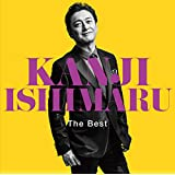 The Best (初回生産限定盤) (DVD付)