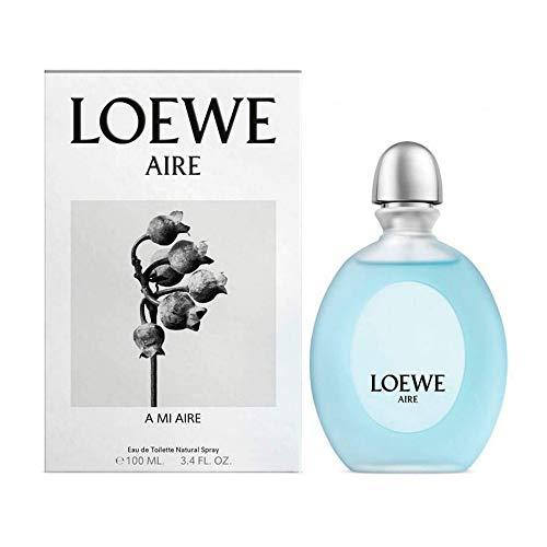 Lista de Perfume Loewe los preferidos por los clientes. 1