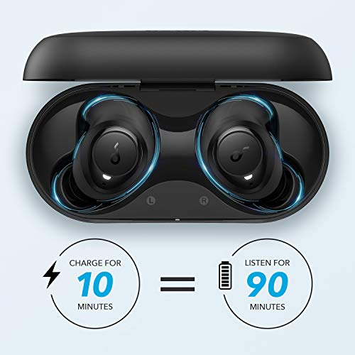 Product Image 2: Anker Soundcore Life Dot 2 True Wireless Earbuds