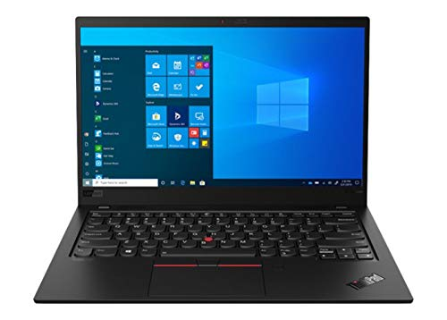 Compare Lenovo ThinkPad X1 Carbon (20U9005MUS) vs other laptops