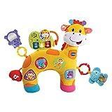 Vtech 80-506804 Baby 80-506804-Giraffenkissen,...