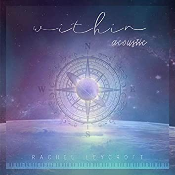 Within (Acoustic)