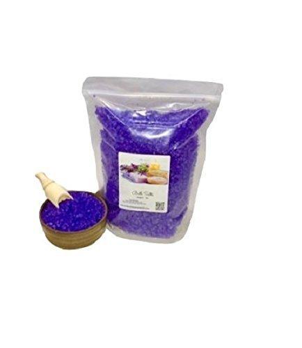 Ylang List price Scented Bath Bag Salts: Ranking TOP13 4lb