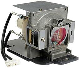 BenQ MX763 Projector Housing w/ Genuine Original Philips UHP Bulb