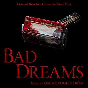 Bad Dreams (Original Motion Picture Soundtrack)