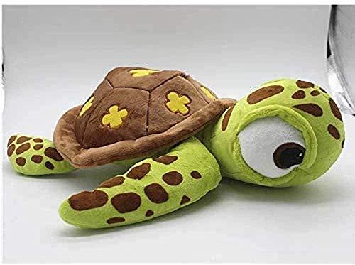 NC518 Original Beauty Eyebrow Finding Plush Toys Peluches Muñecos de Peluche Muñecas para niños Regalos de cumpleaños LH