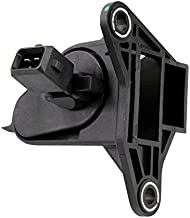 ZBN Crankshaft Crank Shaft Position CPS Sensor Fits 96TF6C315AA 5l2z6c315a Compatible With Ford Explorer Ranger Mustang Mercury Mountaineer Mazda B4000