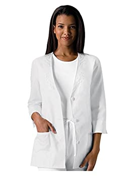 Best embroidered coats for women Reviews