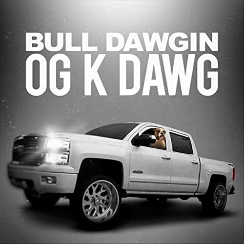 Og K Dawg