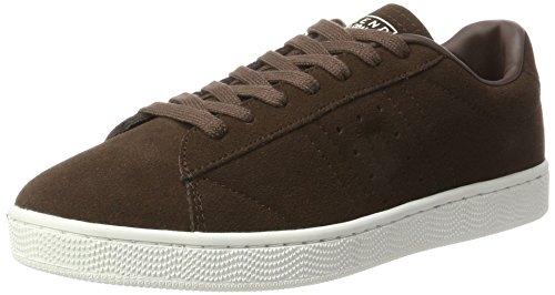 Blend Herren 20701209 Sneaker, Braun (Coffee Bean Brown), 44 EU