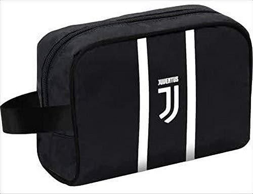 Juventus Federmäppchen Big 20 x 14 x 8