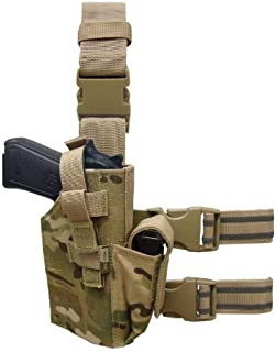 army m9 holster