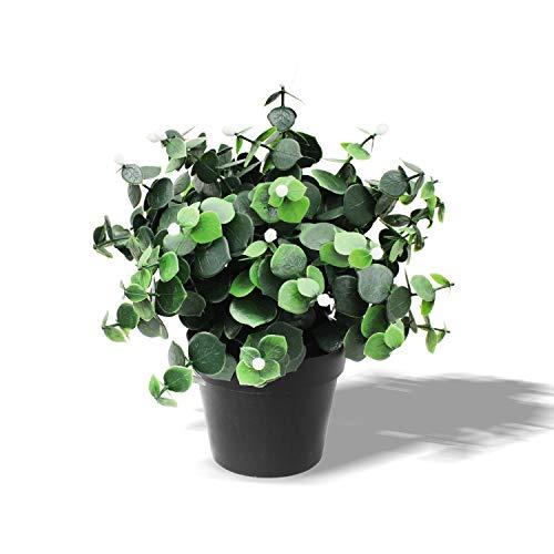 La Mejor Selección de Arbustos artificiales y topiarios los 5 más buscados. 12