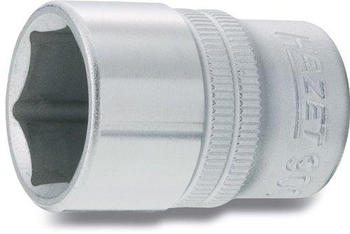 Preisvergleich Produktbild HAZET 900-13 Sechskant Steckschlüssel-Einsatz